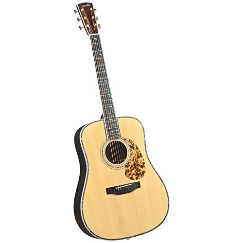 blueridge-br-180a-de-50-guitare-dreadnaught-adirondack-table-en-epicea-avec-dos-incrustation-motif-c