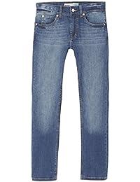 Levi's Nj22247, Jeans Garçon