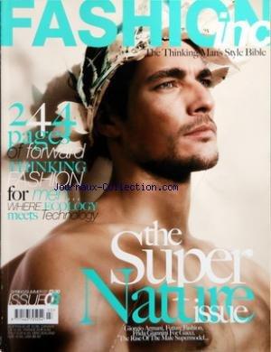 fashion-inc-du-01-04-2007-the-super-nature-g-armain-future-fashion-frida-giannini-for-gucci-the-rise