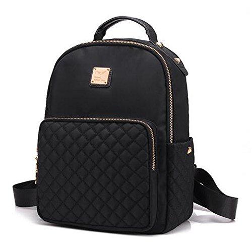 byd-donna-unisex-nylon-impermeabile-tela-di-canapa-borsa-zaino-school-bag-backpack-con-funzione-mult