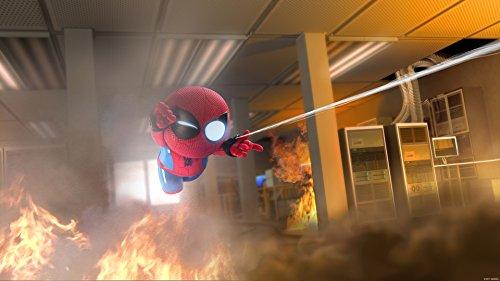 Spider-Man–Hroe-interactivo-habilitado-mediante-App-Idioma-Ingls