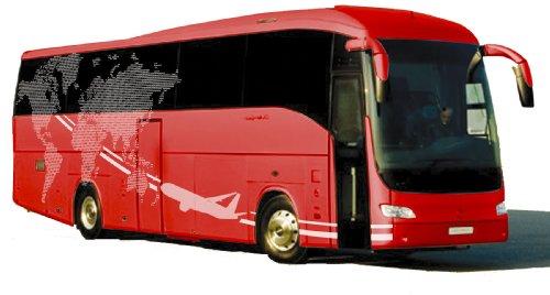 new-ray-88023-iveco-domino-autobus-teledirigido-escala-1-43