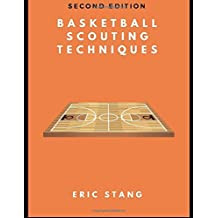 Basketball Scouting Techniques