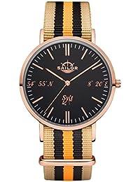 , Farbe Armband:Shelf