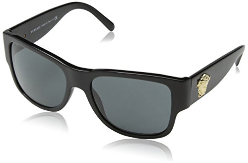 versace-mens-ve4275-sunglasses-black-onyx-gb1-87-one-size