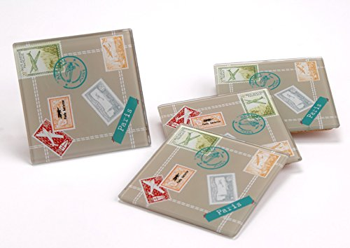 set-of-4-coasters-aeropostale