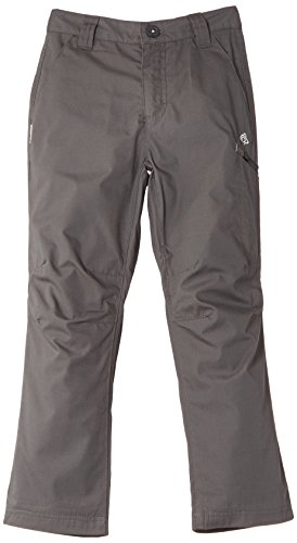 craghoppers-kids-kiwi-winter-lined-trousers-granite-size-5-6