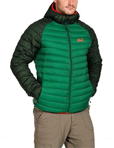 jack-wolfskin-herren-daunenjacke-zenon-xt-jacket-men-cucumber-green-s-1201263-4033002