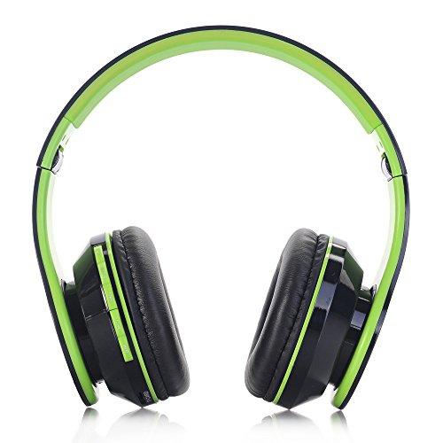 AITA BT809 Nuovo stile popolare cuffia fredda multifunzionale Bluetooth 4.0  cuff. 7ff0a6b894f3