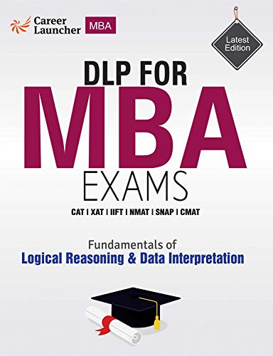 Fundamentals of Logical Reasoning & Data Interpretation