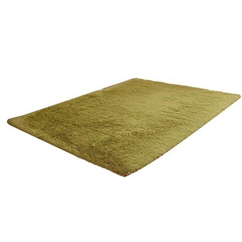 pavimento-tappeto-lanowo-ecologico-antiscivolo-shaggy-tappeto-tappetino-per-camera-da-letto-den-salo