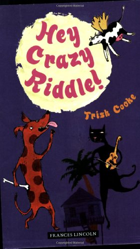 hey-crazy-riddle