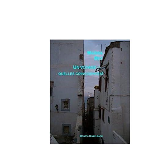 Bey, Maïssa, Un voyage - quelles coincidences LH: Livre du maitre