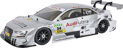 1:5 Elektro Audi RS5 100% RtR*