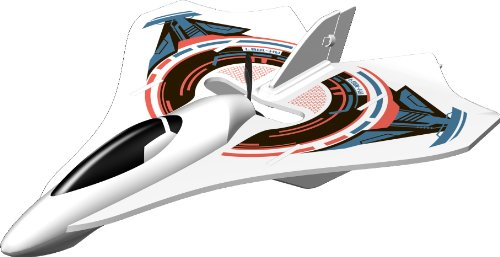 silverlit-micro-acrobat-2-channel-radio-control-aeroplane-colour-and-frequency-varies