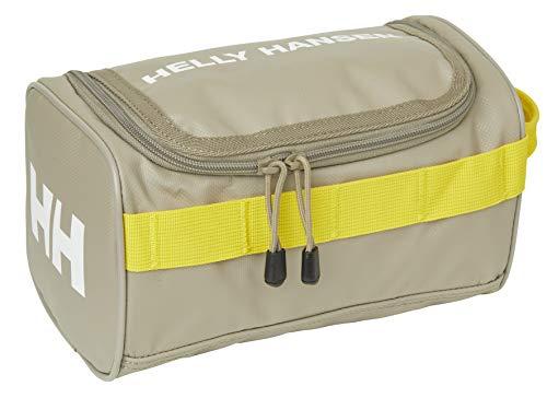 Helly Hansen HH Classic Wash Bag - Neceser
