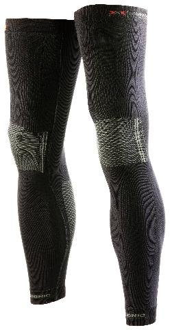 X-Bionic - Energy Accumulator Leg Warmer