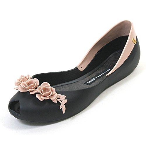melissa-x-alexandre-herchcovitch-womens-flower-queen-flat-black-contrast-black-7