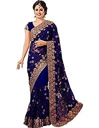 60ccbdace SareeShop Women s Sarees Online  Buy SareeShop Women s Sarees at ...