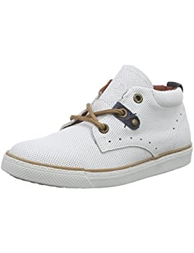 BULLBOXER Jungen Agm502e6l Sneaker