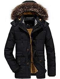Suchergebnis auf für: Der Schwere XL Jacken