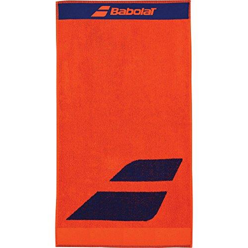 Babolat Asciugamano Tennis Towel red