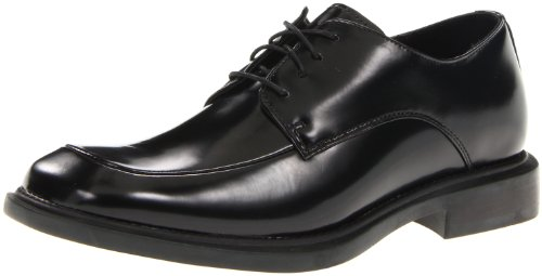 kenneth-cole-ny-merge-hommes-us-8-noir-oxford