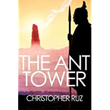 The Ant Tower