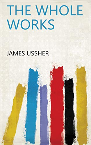 The whole works (English Edition)