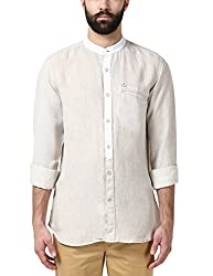 4baf80a2a Raymond Men T-Shirts & Polos Price List in India 11 August 2019 ...