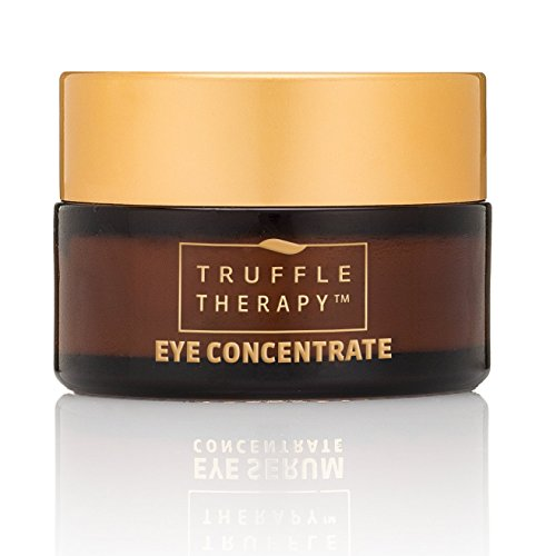 SKIN&CO ROMA Crème réparatrice contours des yeux Truffe Therapy, 15 ml