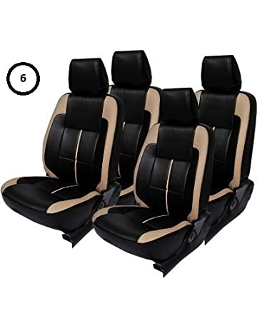 Car Seat Covers: Buy Car Seat Covers online