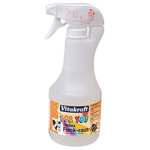 vitakraft-for-your-fleck-raus-4-x-500-ml