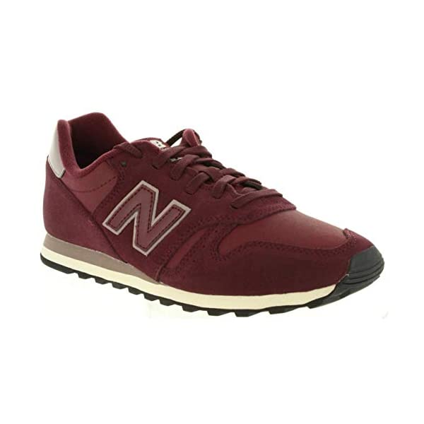 New Balance Ml373 Bgm, Zapatillas de Deporte Unisex Adulto