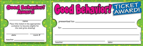 good-behavior-ticket-awards-8-1-2w-x-2-3-4h-100-2-part-tickets-pack-sold-as-1-package