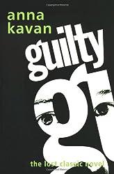 Guilty (Peter Owen Modern Classics)