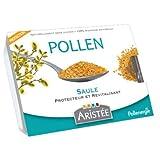 Pollen de saule