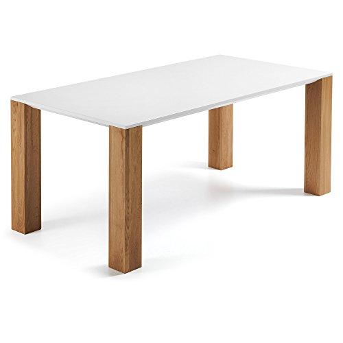 Kavehome Zora Tisch
