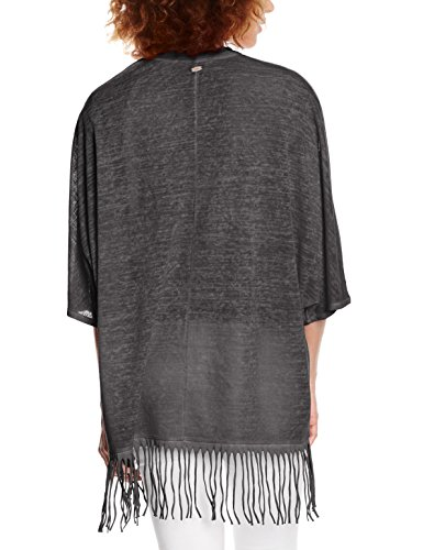 O'Neill Apres Surf Pull Femme black out