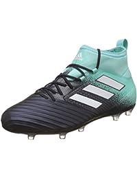 sports shoes 7144e 55629 adidas Ace 17.2 FG, Zapatillas de Fútbol para Hombre