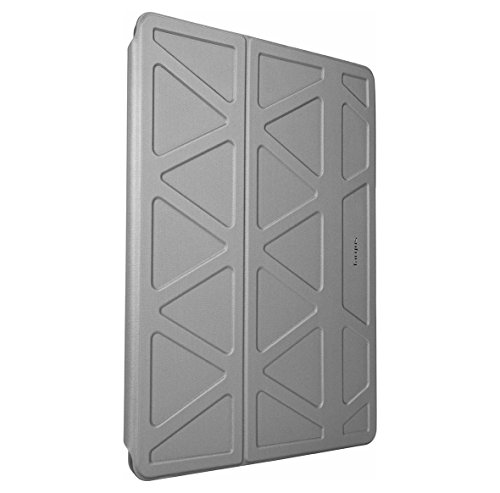 Targus 3D Protection Case for iPad Pro & Other 12.9