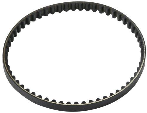 hpi-urethane-belt-s3m-174-ug-4mm-rear-87007