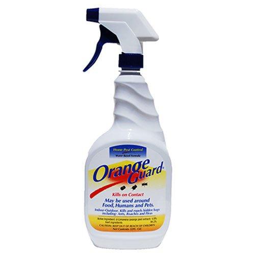 home-pest-control-orange-guard-32-fl-oz