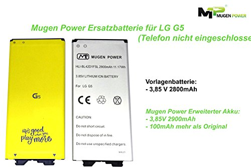 lg-g5-verizon-vs987-at-t-h820-sprint-ls992-t-mobile-h830-europe-h850-et-lg-g5-dual-h860n-garantie-mu