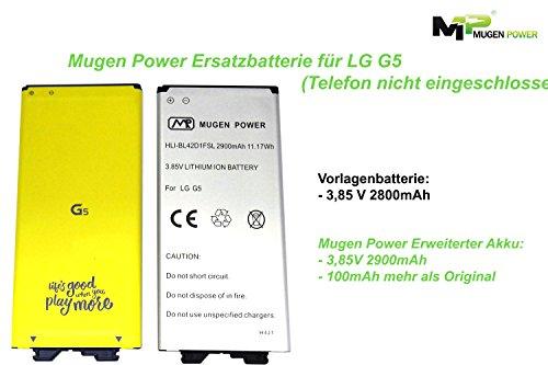 mugen-potenza-lg-vs987-g5-verizon-at-t-h820-sprint-ls992-t-mobile-h830-h850-europa-e-lg-g5-dual-h860