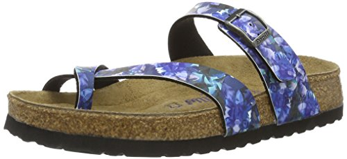 birkenstock-womens-tabora-birko-flor-softfootbed-open-toe-sandals-multicolor-size-4-uk