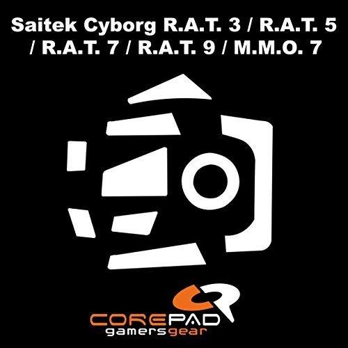 corepad-skatez-patins-teflon-souris-pieds-pro-51-saitek-cyborg-rat-3-saitek-cyborg-rat-5-saitek-cybo
