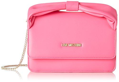 love-moschino-womens-jc4092-hobos-and-shoulder-bag-pink-pink-6x15x22-cm-b-x-h-x-t