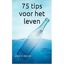 75 tips voor het leven