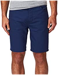Hurley Drifit 84 Slim Twill Chinos - Midnight Navy